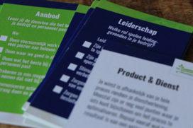 Uw Duurzame Installateur introduceert toolbox voor bedrijfseigenaren
