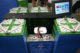 Vakbeurs energie topsystems zoutbatterij e1570706372374 80x53