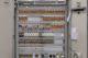 Paneelcrop e1571666361207 80x53