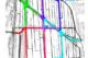 Schematisch overzicht e1570460306426 80x53