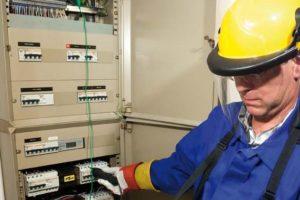 Inspectie elektrische installaties: waar moet je op letten?